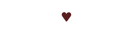 Caring Hands, LLC